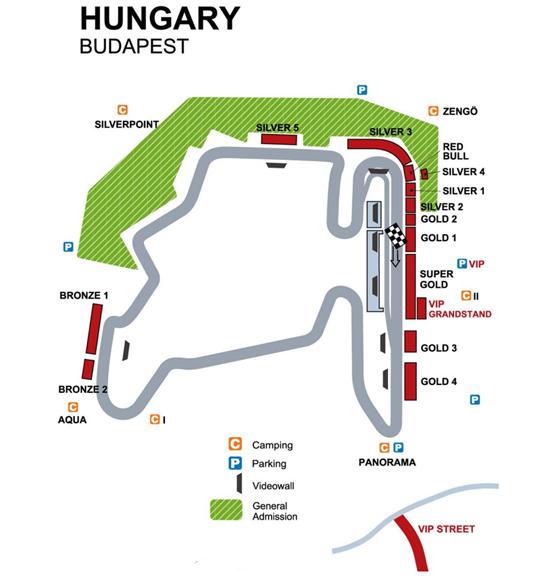 2019-12. GP - Hungary