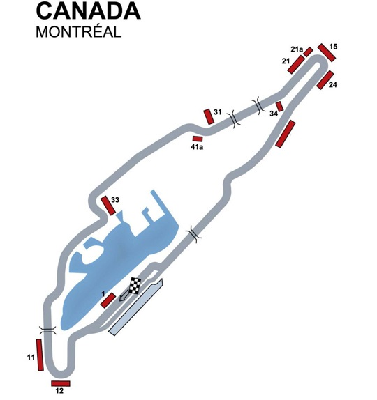 2019-07. GP - Canada