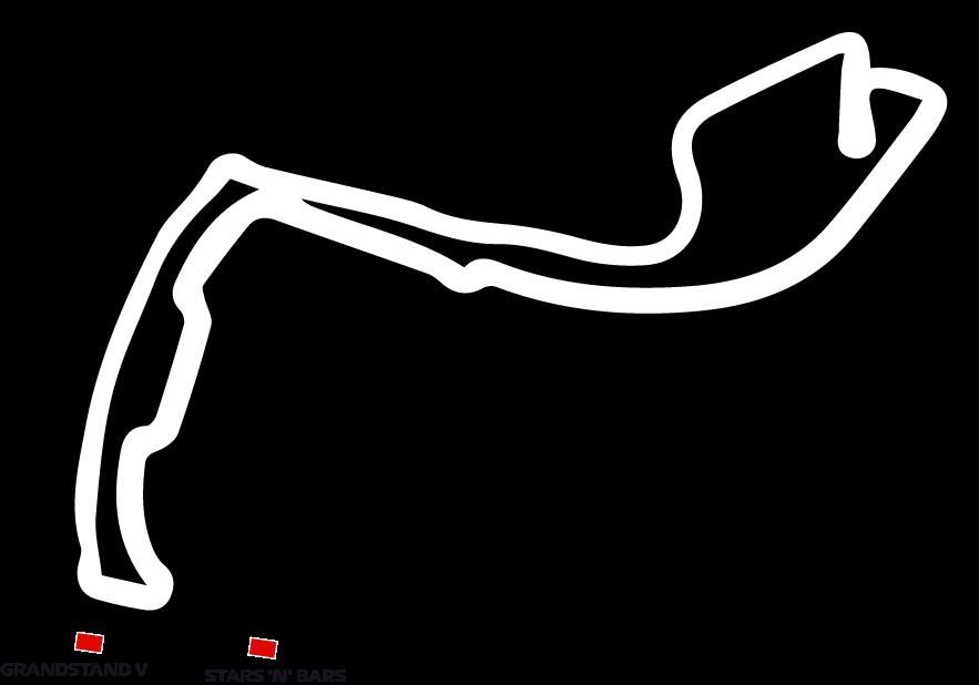2018-06. GP - Monaco