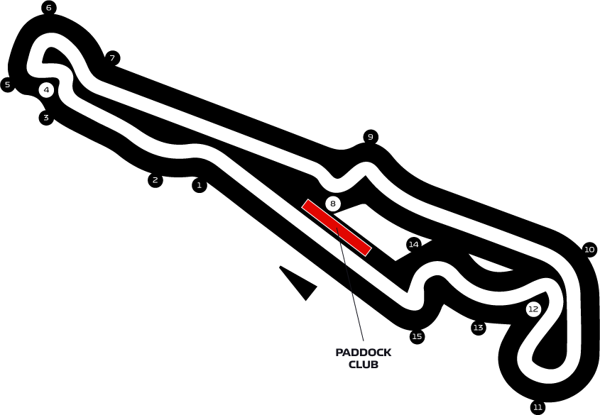 2018-08. GP - France