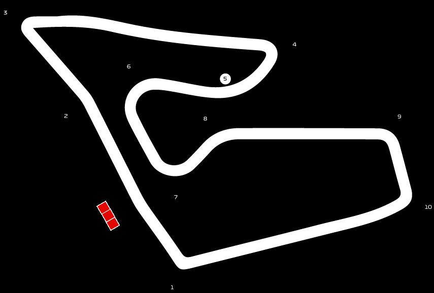 2018-09. GP - Austria