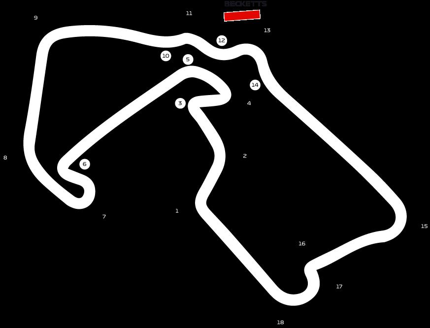 2018-10. GP - Great Britain