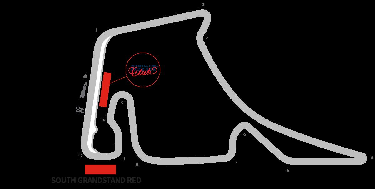 2018-11. GP - Germany