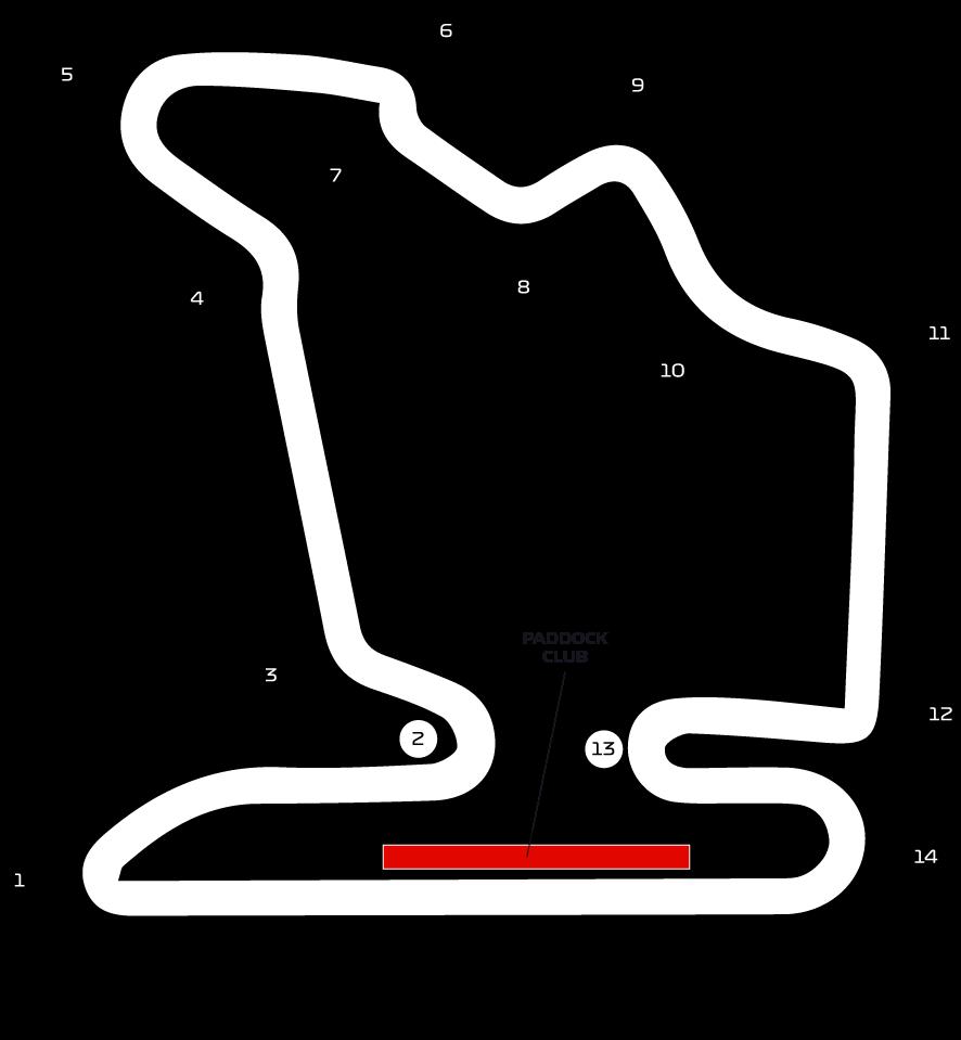 2018-12. GP - Hungary