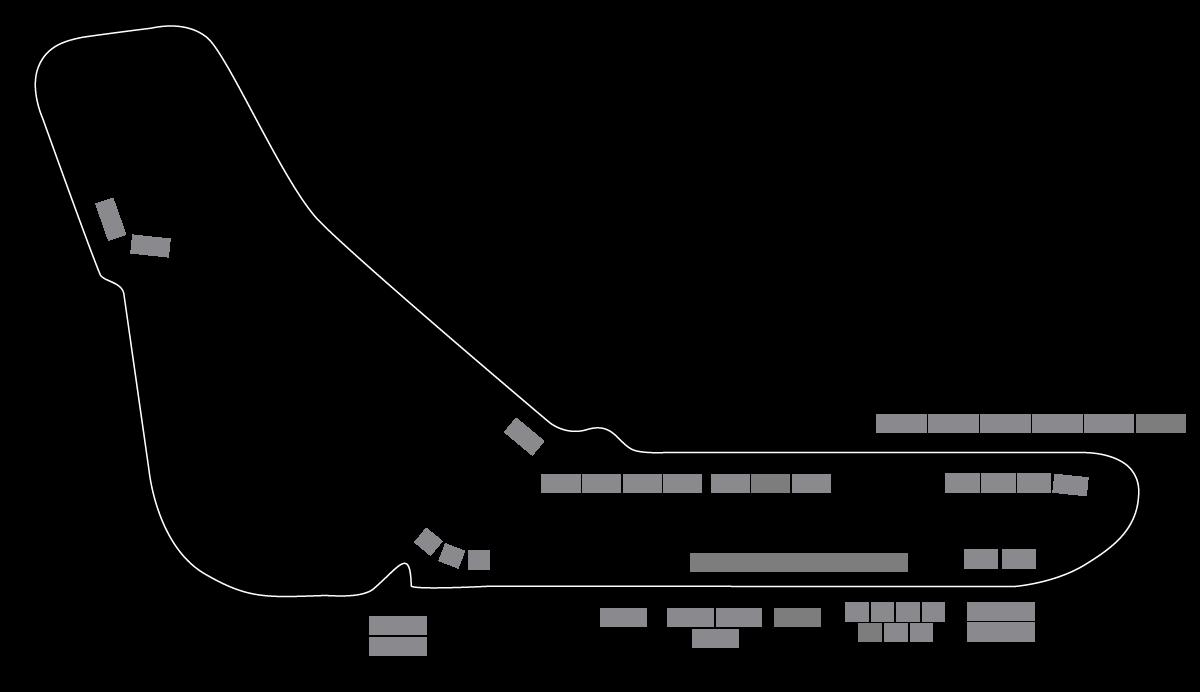 2018-14. GP - Italy