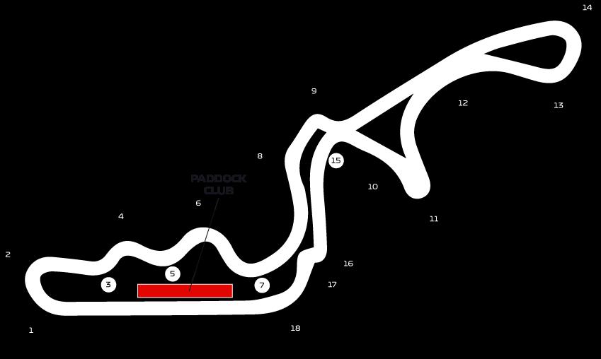 2018-17. GP - Japan