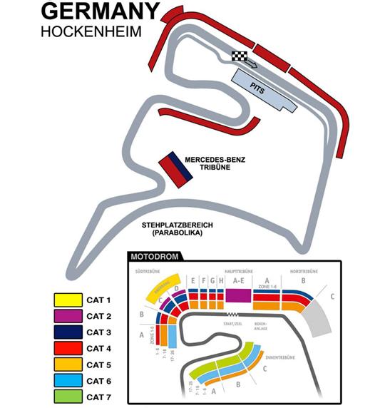 2019-11. GP - Germany